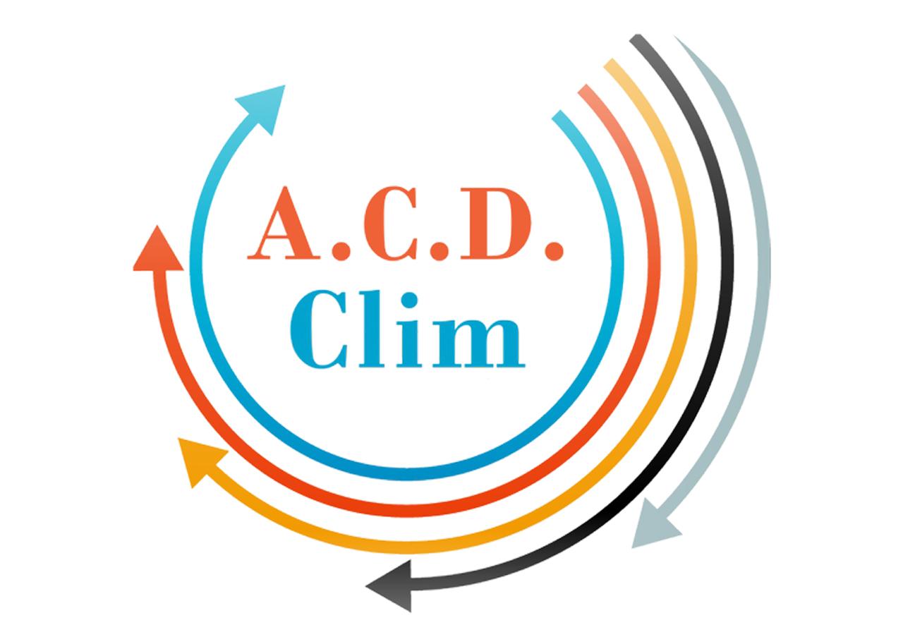 A.C.D.Clim